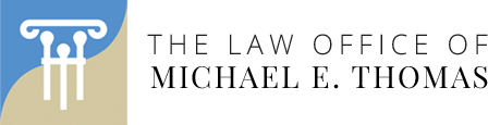 The Law Office of Michael E. Thomas, PLLC